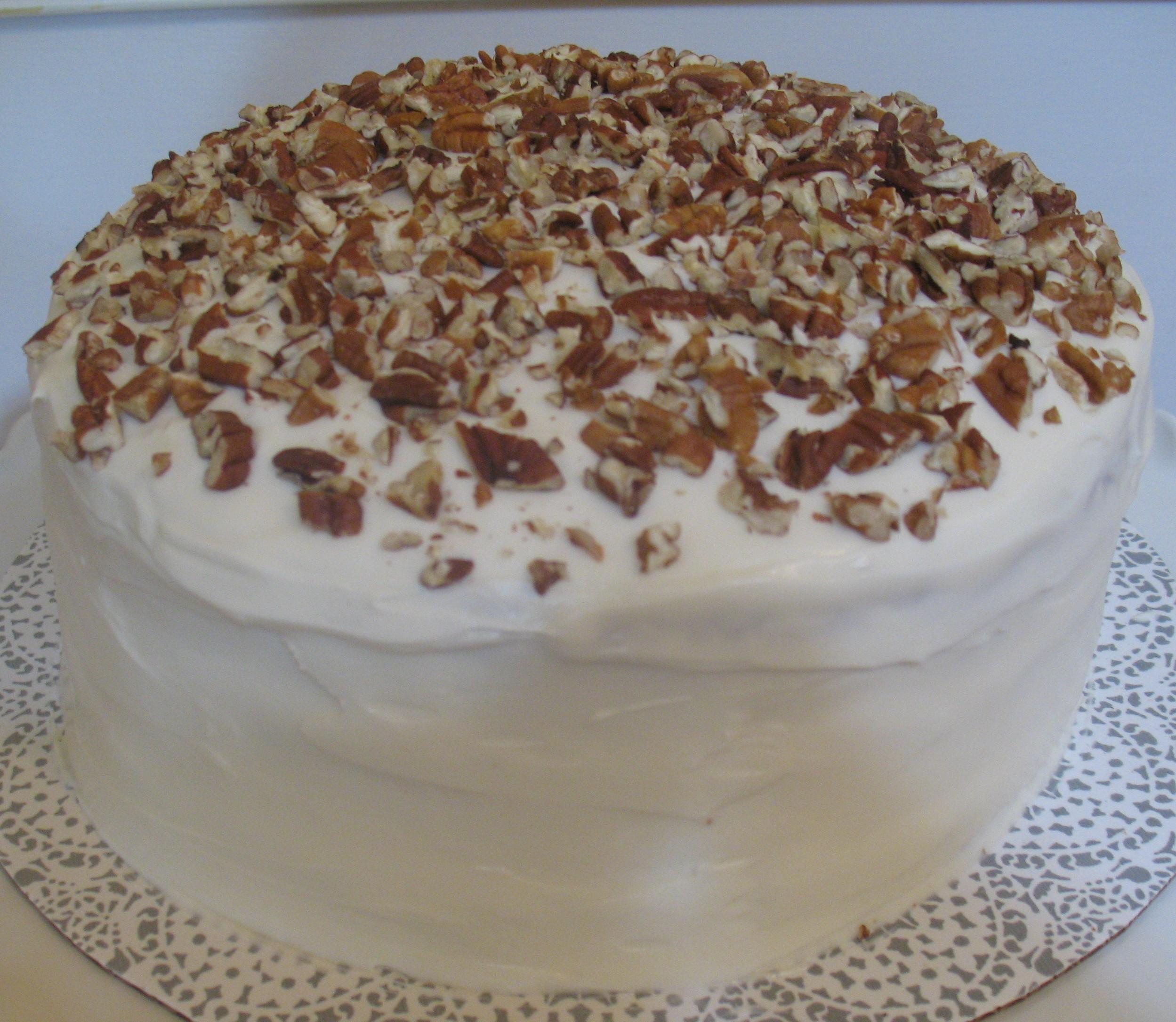 hummingbird cake easy to make and take avad fan