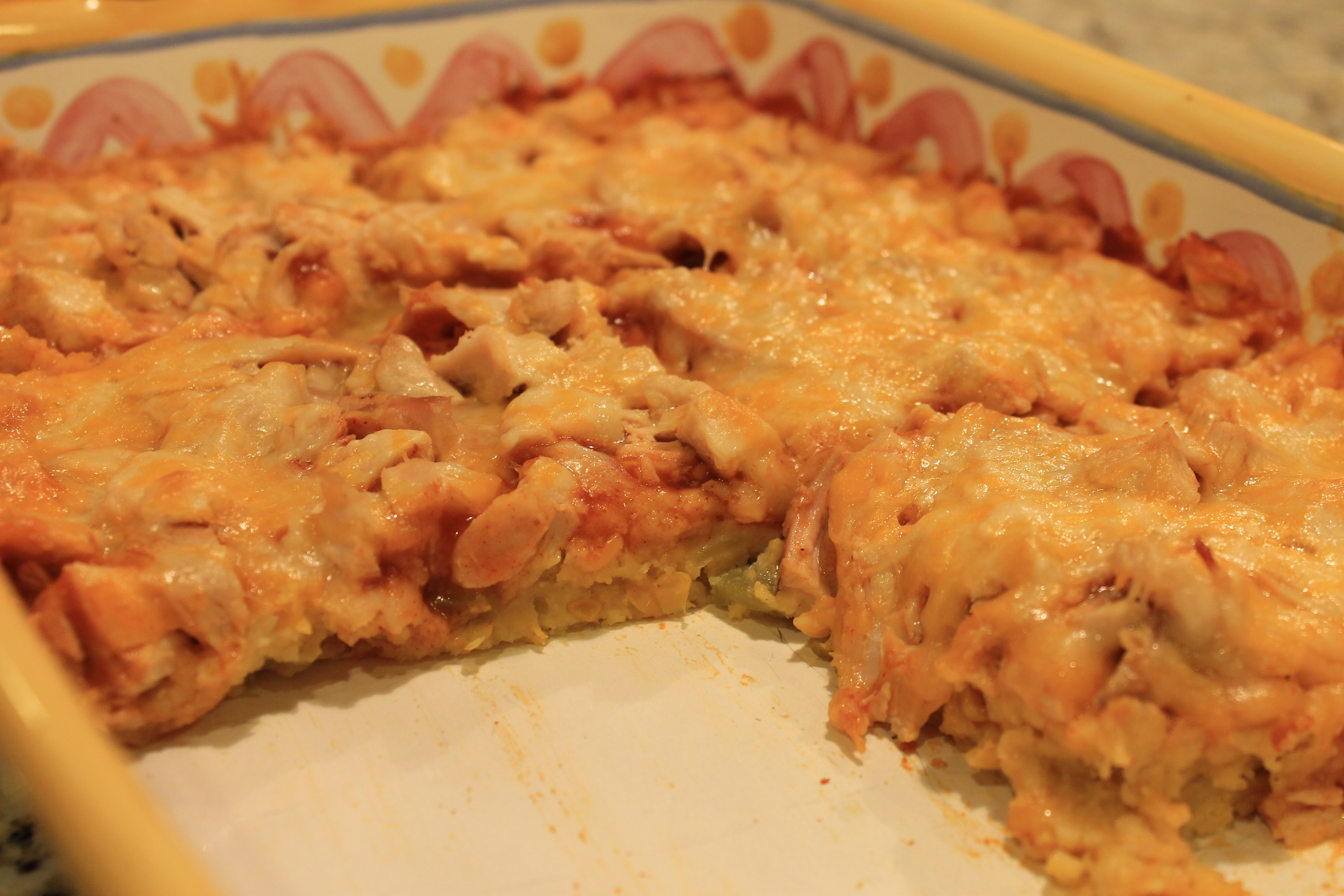 Forum on this topic: Slow Cooker Tamale Pie with Cornbread Crust, slow-cooker-tamale-pie-with-cornbread-crust/