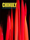 Chihuly_cover